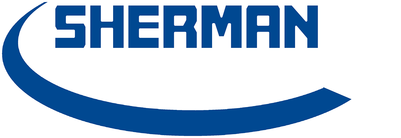 Sherman Floor Care