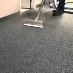 sherman-floor-care-carpet-cleaning-texas