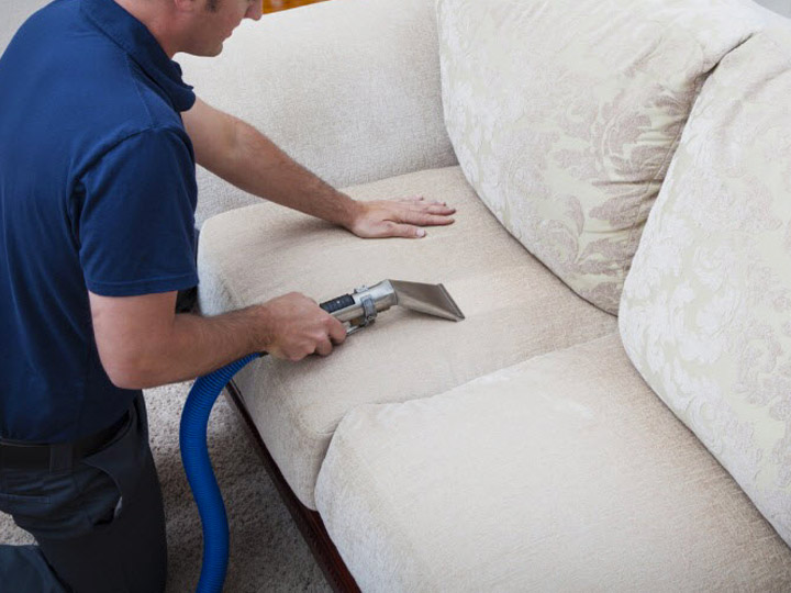 sherman-floor-care-rug-upholstery-cleaning-euless-texas-bedford