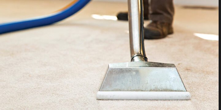 about-sherman-floor-care-carpet-cleaning-experts