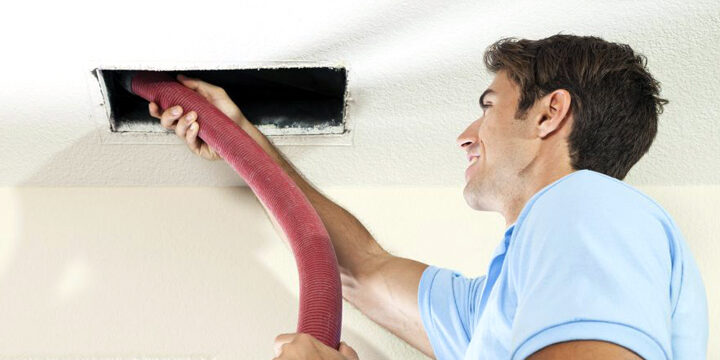 sherman-floor-care-air-duct-cleaning-kaufman-texas